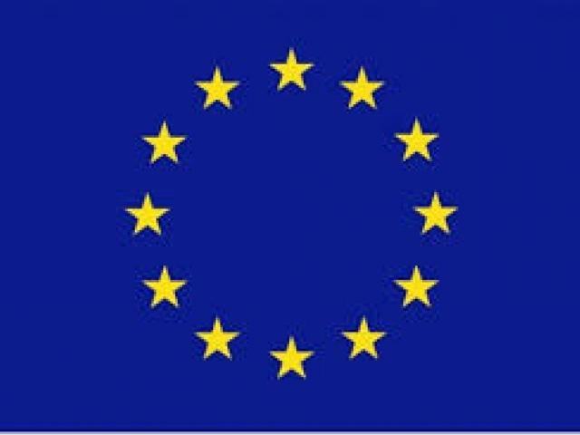 """Anunt scoatere concurs posturi: proiect finantat din fonduri europene """"Stefanesti - masuri integrate pentru o societate incluziva"""" - cod proiect 114821 P.O.C.U."""