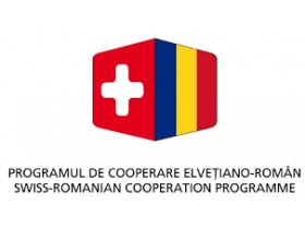 """COMUNICAT DE PRESĂ Proiect """"Modernizare sistem de iluminat public în Orașul Ștefănești"""